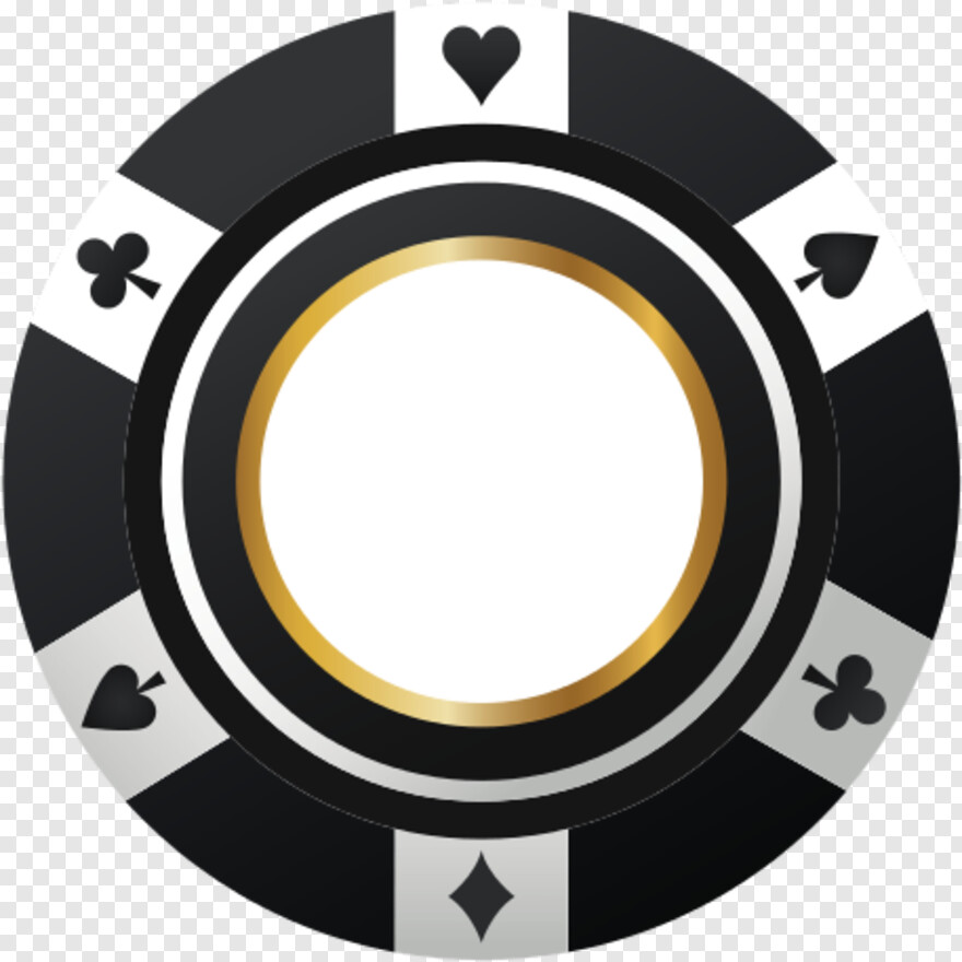 Poker Chips Poker Chip Icon Png Download 457x457 1310284 Png Image Pngjoy