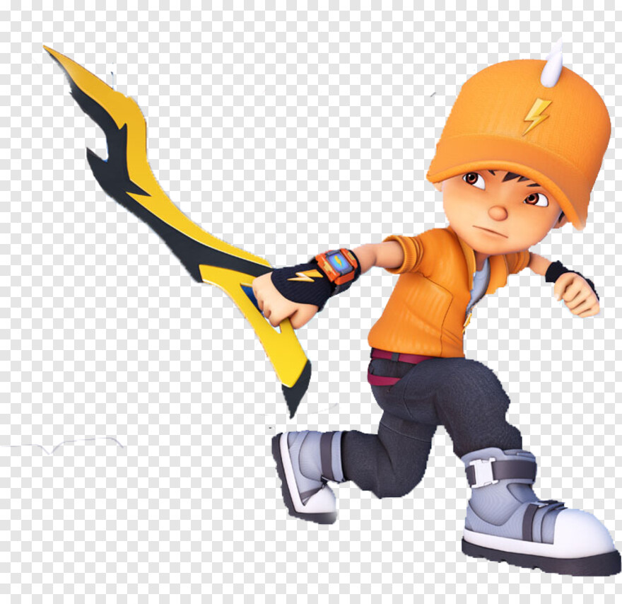 220201 galaxy boboi boy baju boboiboy galaxy png download