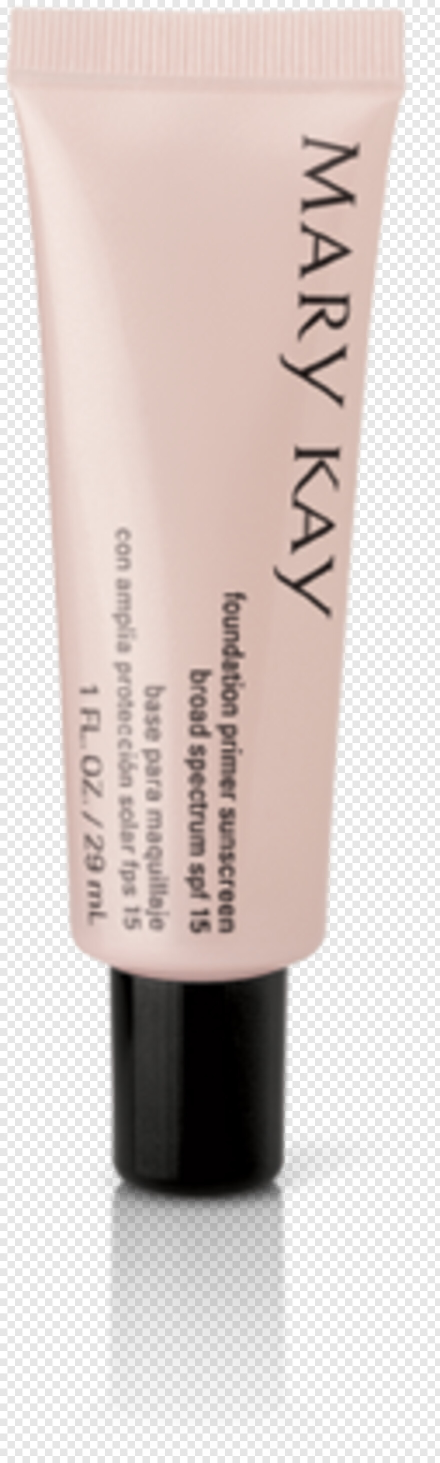 Mary Kay Logo Mary Kay Foundation Primer Sunscreen Broad Spectrum Transparent Png 127x422 1354439 Png Image Pngjoy
