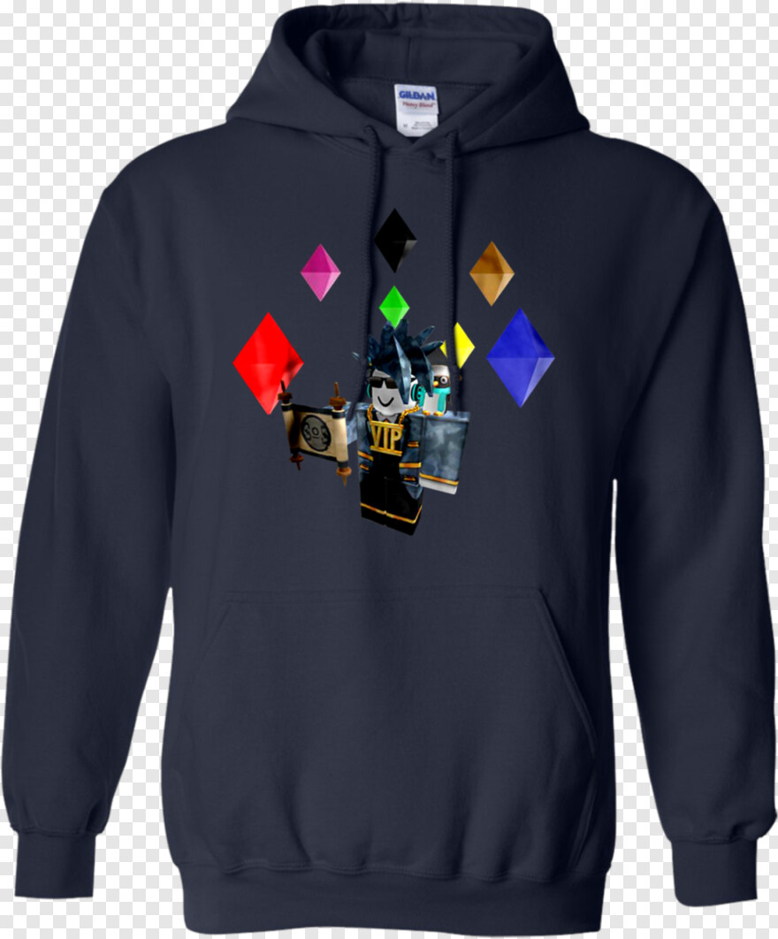 Guest 666 Shirt Code In Roblox
