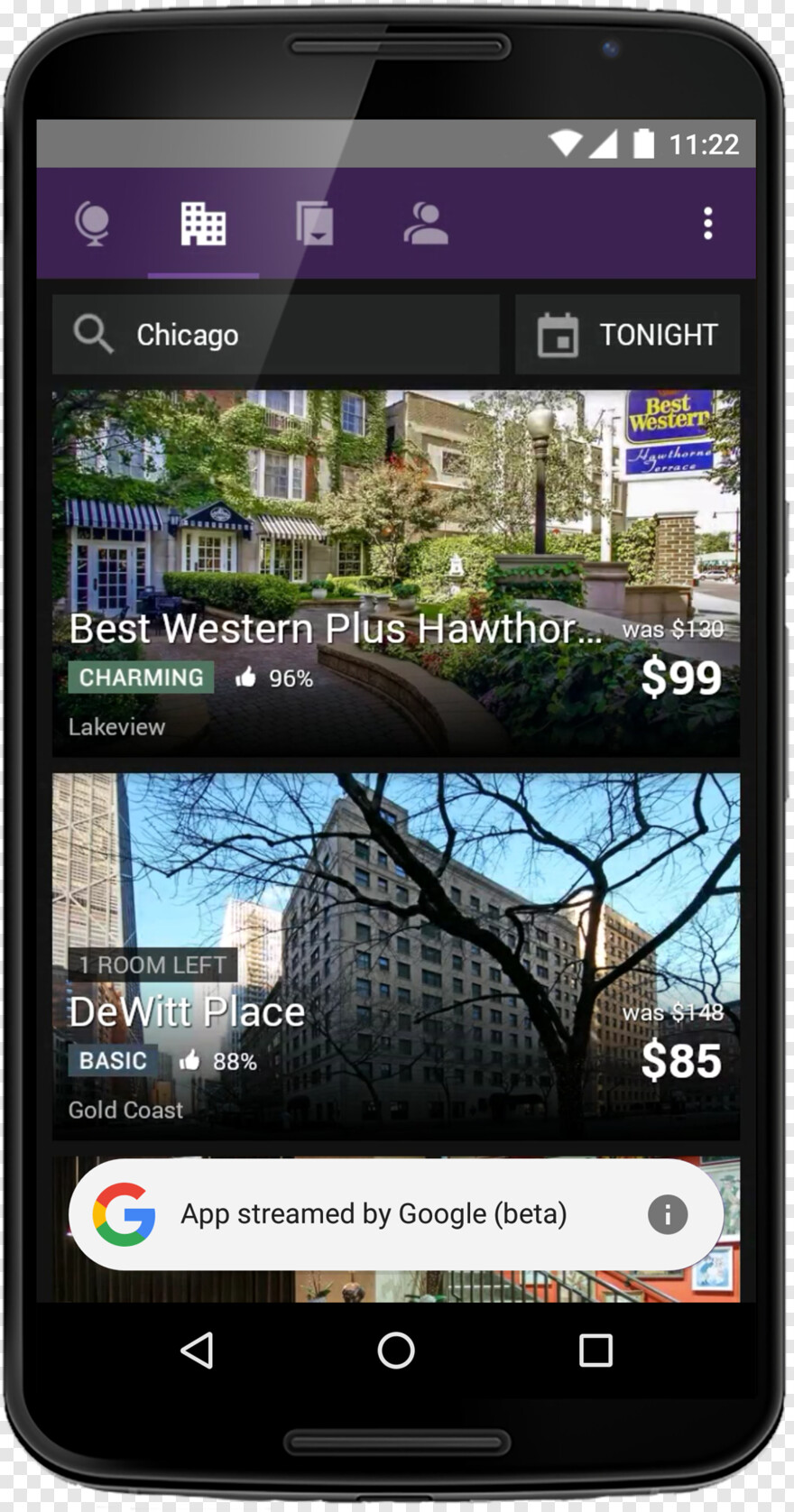 Best Western Plus Logo App Indexing Ios Hotel Tonight Hd Png Download 1062x2023 8664254 Png Image Pngjoy