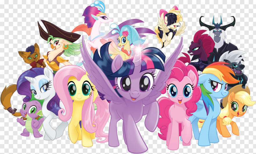 Fluttershy Cutie Mark My Little Pony The Movie Early Reader Hd Png Download 1280x730 8698665 Png Image Pngjoy