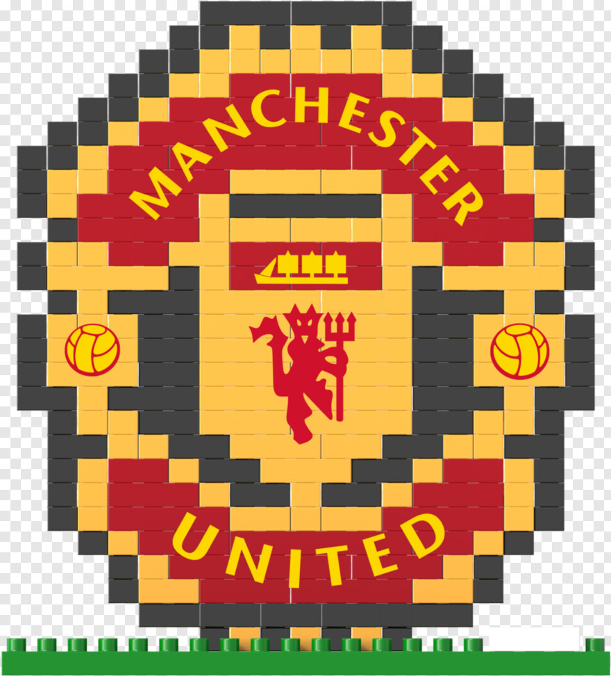 14+ Manchester United Background Png