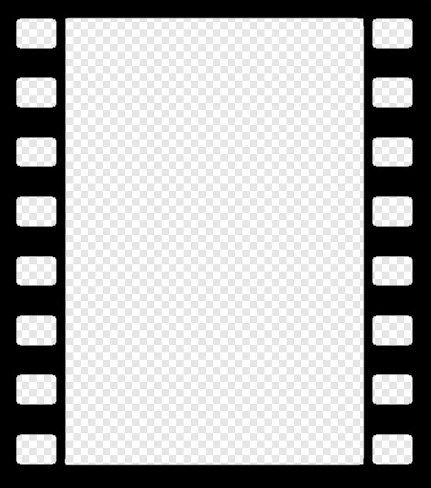 film reel film strip transparent background png download 1352x1532 245519 png image pngjoy film strip transparent background png