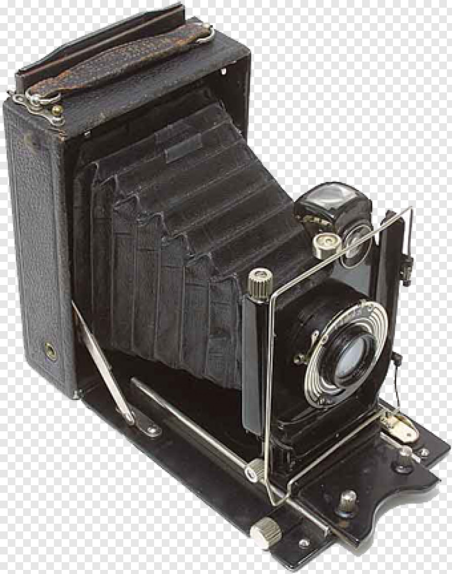 Old Camera - Offers Photography Price Quotes Based On Specifics, Png Download