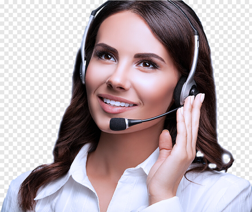 iconos call center png call centre logo png call center png hd png download 918x734 8941267 png image pngjoy call center png call centre logo png