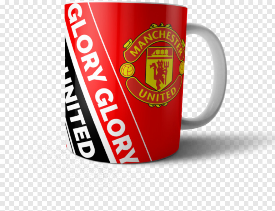 man united logo manchester united mugs png download 590x590 9049597 png image pngjoy manchester united mugs png download