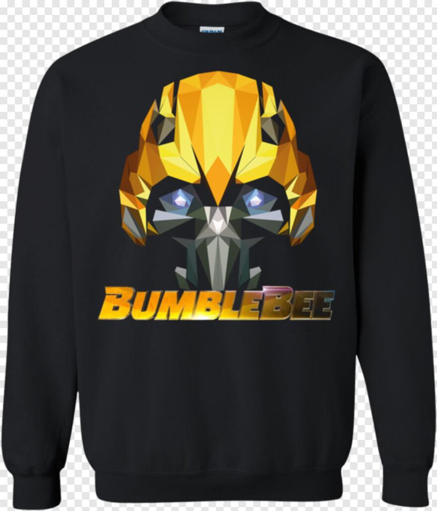 Maglia Transformers Age of Extinction Maglietta Girocollo Nero Logoshirt T-Shirt Transformers 4 Design Originale Concesso su Licenza Lera dellestinzione