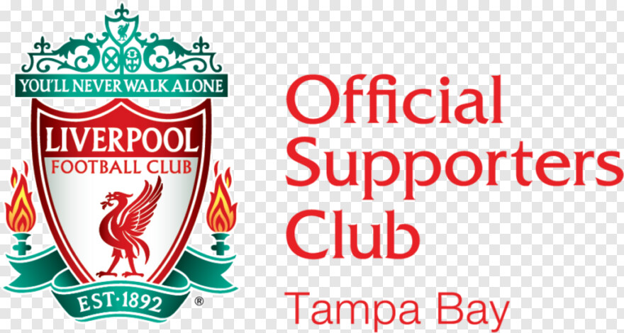 Liverpool Logo Logo Liverpool Fc Png Download 816x436 1631224 Png Image Pngjoy