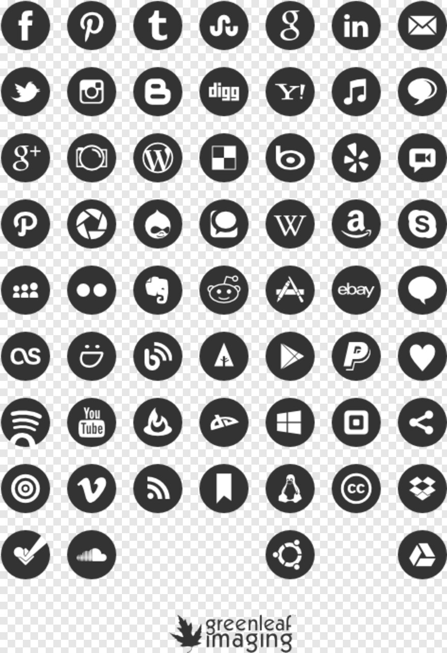 Blog Icons Free Resume Icons Png Transparent Png 522x740