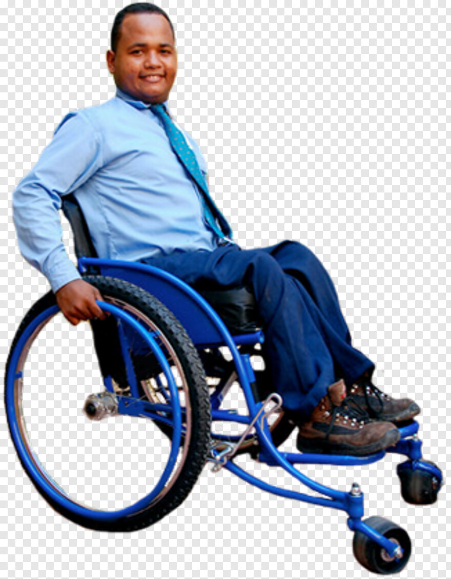 Wheelchair Person In Wheelchair Png Transparent Png 326x418 1651639 Png Image Pngjoy