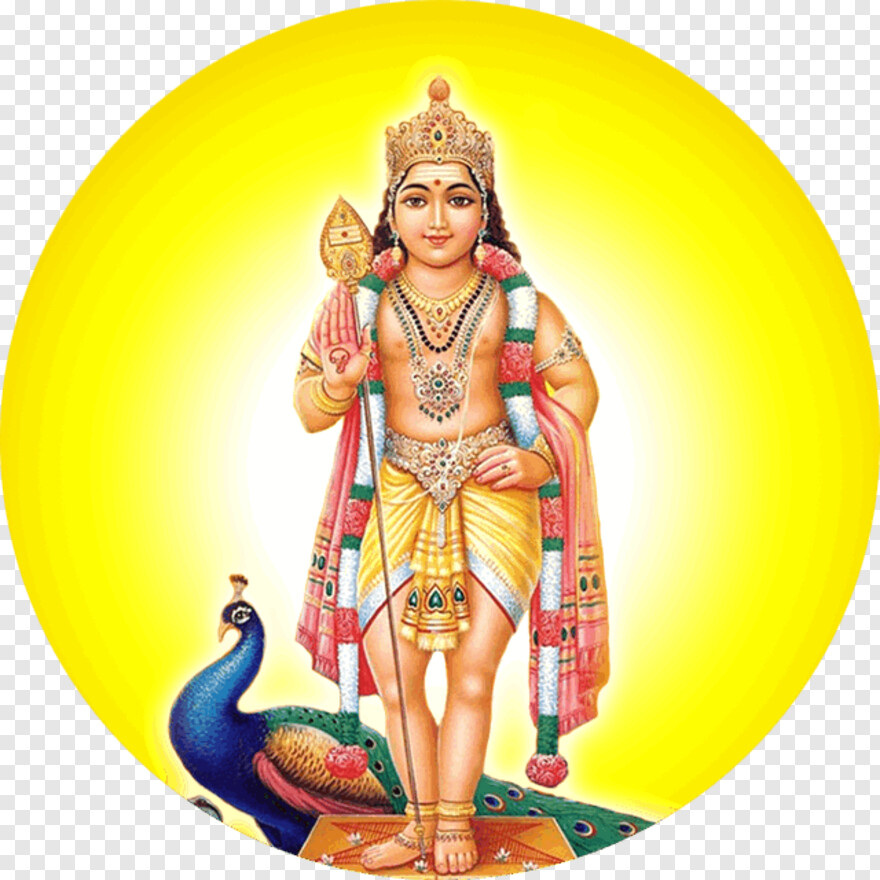 Lord Anjaneya Lord Murugan Hd Wallpapers For Mobile Transparent Png 640x640 9204772 Png Image Pngjoy