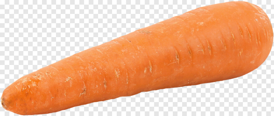 Zanahoria One Carrot Png Download 1200x542 9342711 Png Image Pngjoy See 2 authoritative translations of zanahoria in english with example sentences, phrases and audio pronunciations. zanahoria one carrot png download