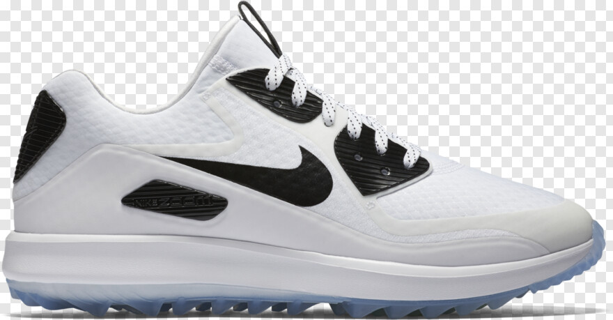 Lebron James Face - Nike Golf Air Zoom 90, HD Png Download@pngjoy.com