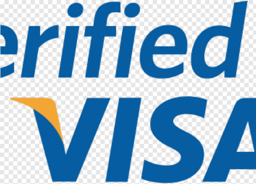 Master Card - Verified By Visa, HD Png Download - 12x12