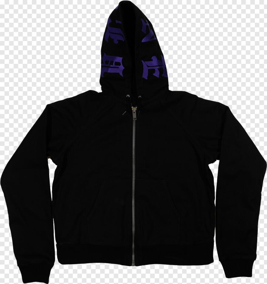 9508459 vlone creed vlone hoodie purple transparent png