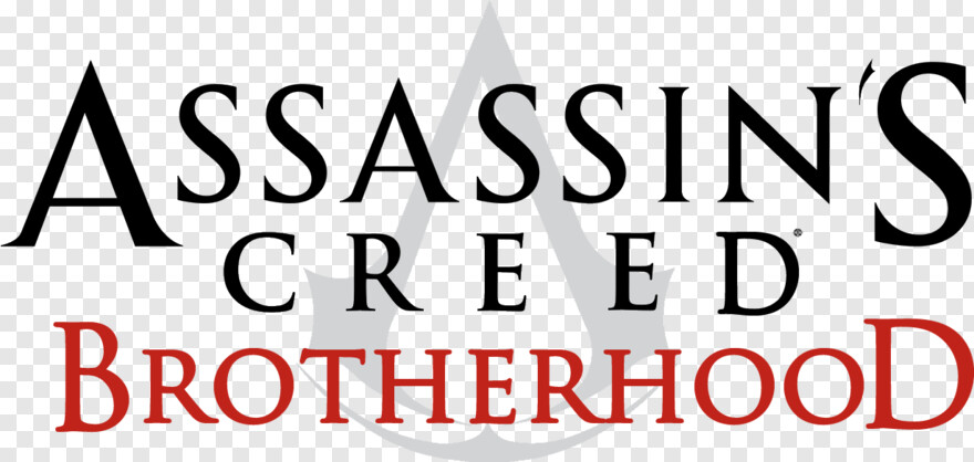 Assassins Creed Syndicate Logo Assasin Creed Brotherhood Png