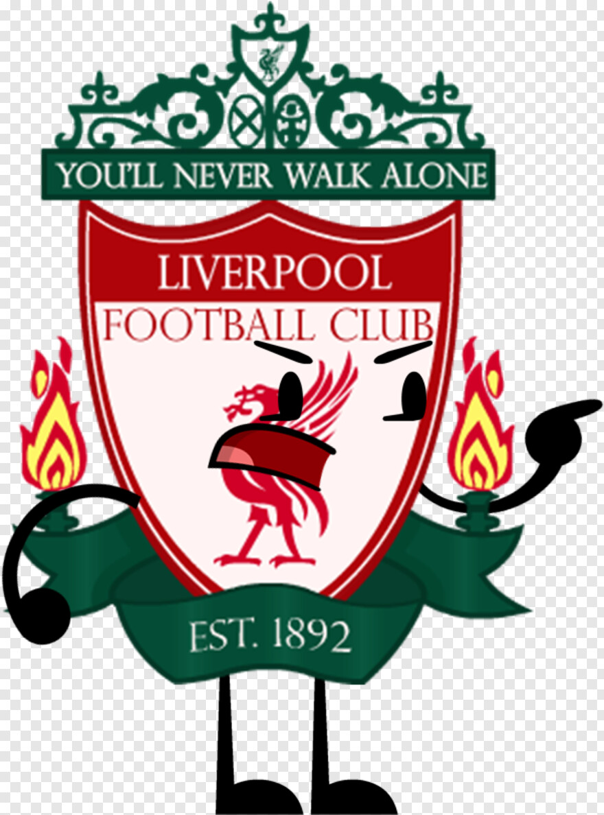 Liverpool Liverpool Fc Hd Png Download 651x815 9640744 Png Image Pngjoy