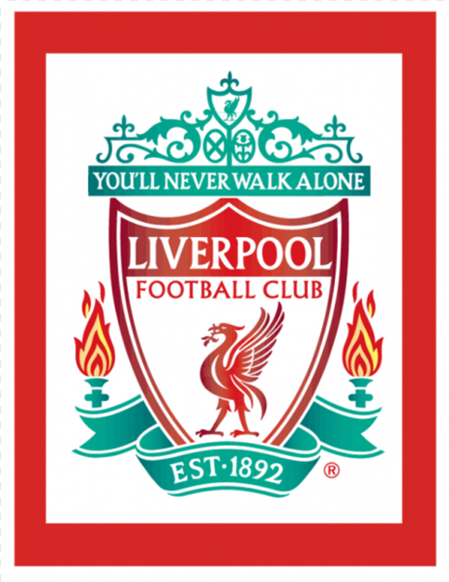 Download Liverpool Png Hd