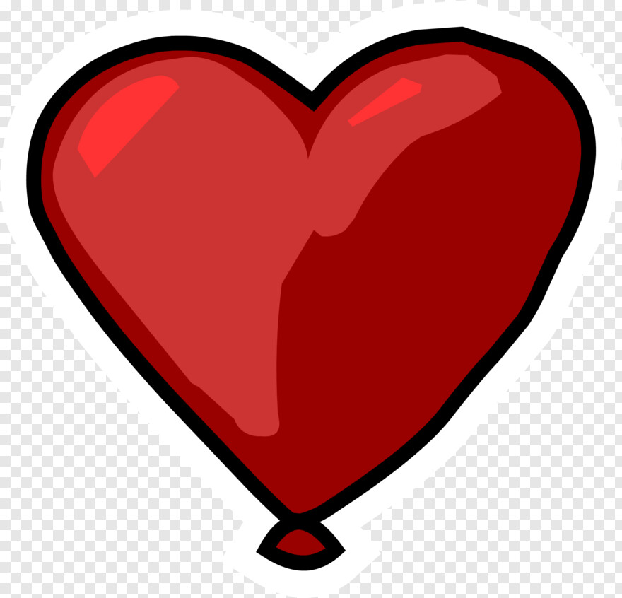 Clipart San Valentin,valentines Day,amor,png,recursos - Heart - Free  Transparent PNG Clipart Images Download