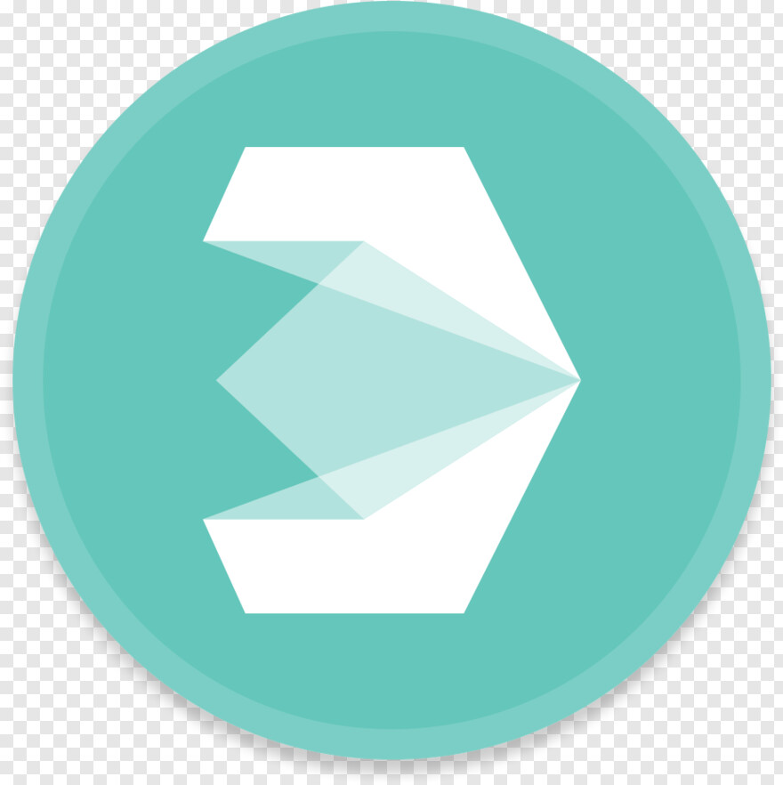 3ds Max Logo 3d S Max Icon Png Hd Png Download 1024x1024 9682724 Png Image Pngjoy