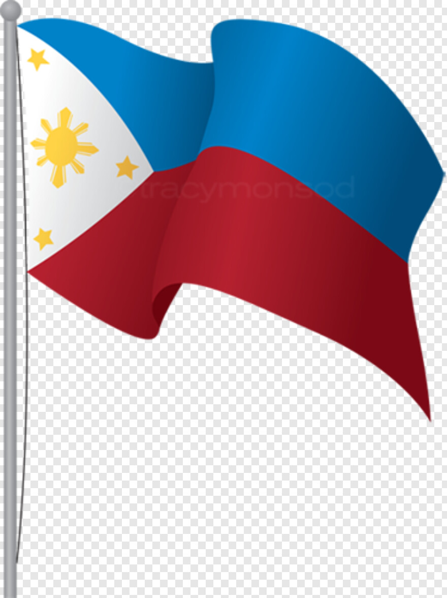 Pole Philippine Flag Pole Clip Art Hd Png Download 374x500 1757397 Png Image Pngjoy Sun philippine flag vector, hd png download is a hd free transparent png image, which is classified into real sun png,canadian flag png. philippine flag pole clip art hd png