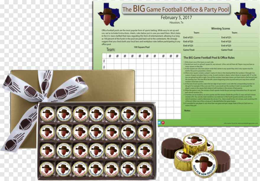 Football Stadium - Our The Big Game Football Office Party Pool Pack, Png Download@pngjoy.com