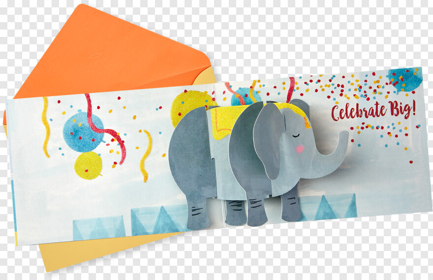 Indian Wedding Card Indian Elephant Png Download 1470x1470 9797178 Png Image Pngjoy Over 411 elephant png images are found on vippng. pngjoy