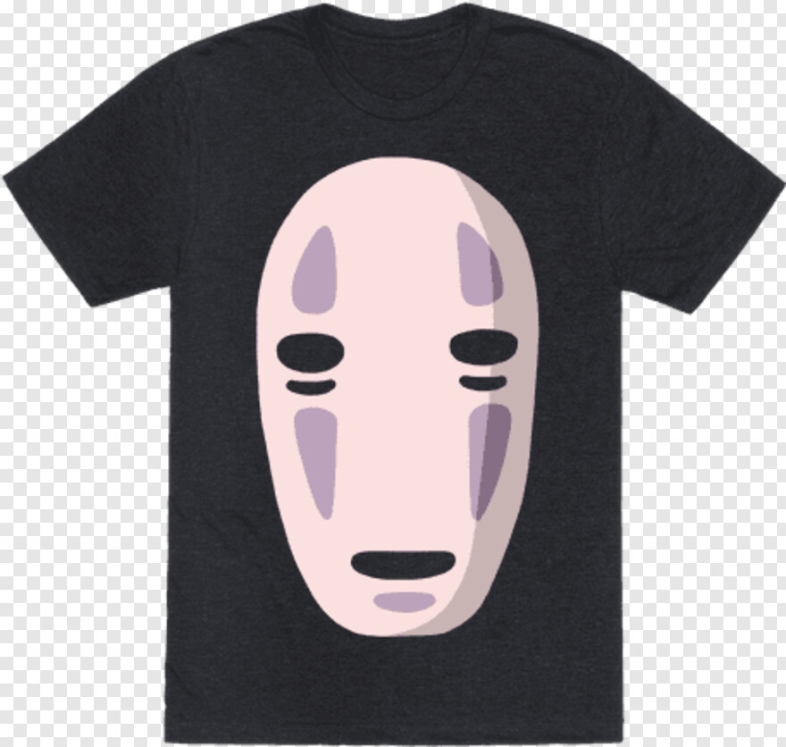 Thug Life Hat Spirited Away No Face Png Download 484x484 1770184 Png Image Pngjoy
