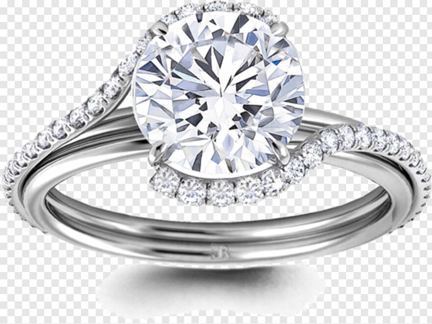 Engagement Rings Classy Cheap Engagement Rings Png Download 576x576 9960888 Png Image Pngjoy