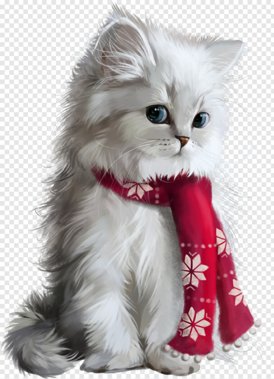 Cute Cat Cat Baby Png Png Download 362x500 1804920 Png Image Pngjoy