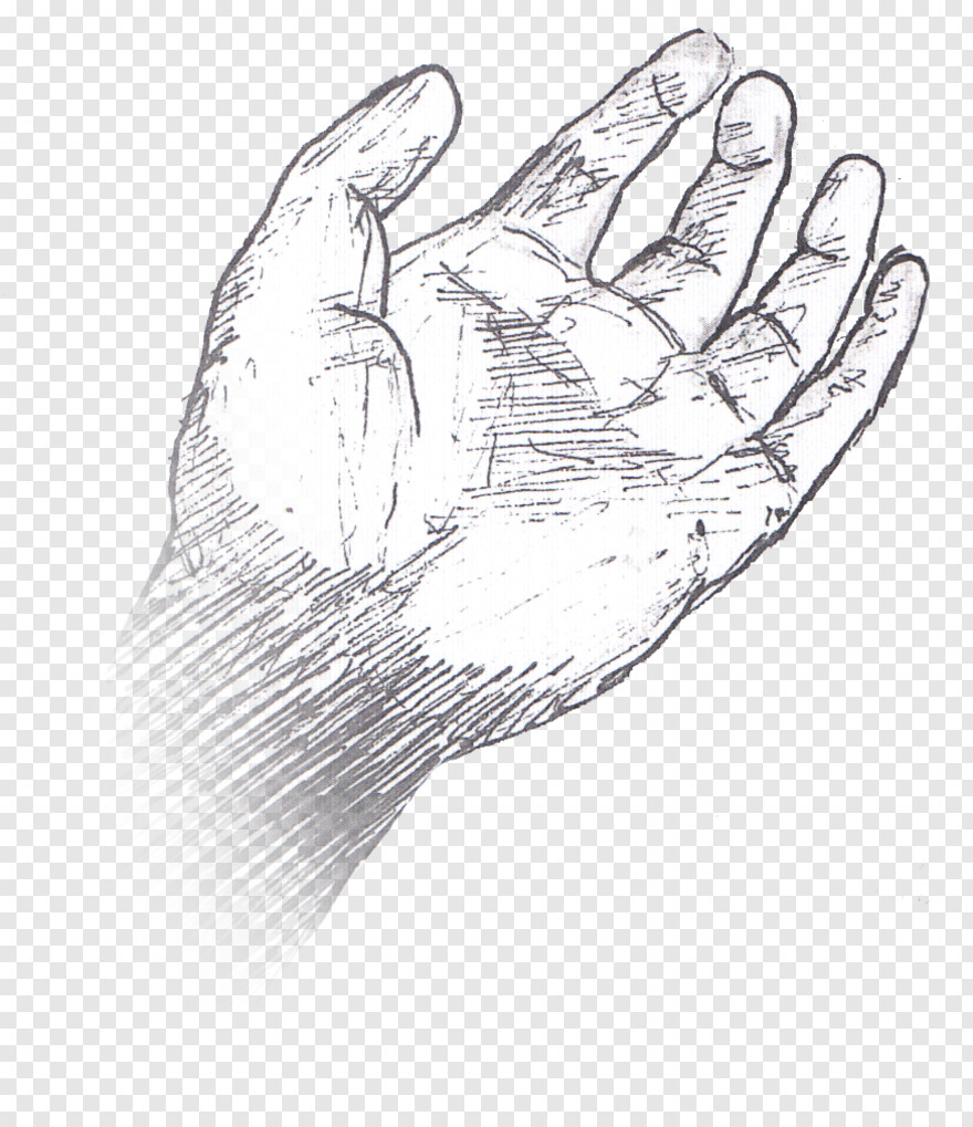 Hand Reaching Out Darkness Transparent Png 874x1012 10314009 Png Image Pngjoy Collection of hand reaching out png (23) hand reaching out png hands reaching up png hand reaching out darkness
