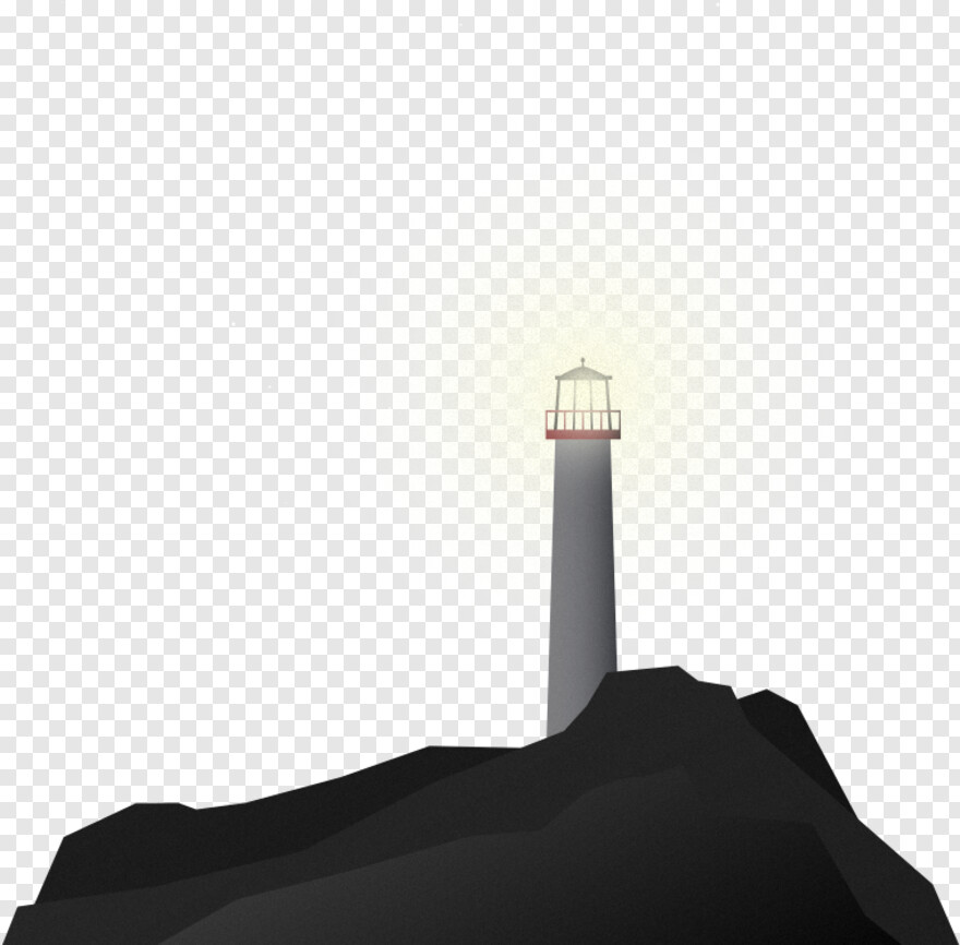 Cape Otway Lighthouse - Free Transparent PNG Clipart Images Download