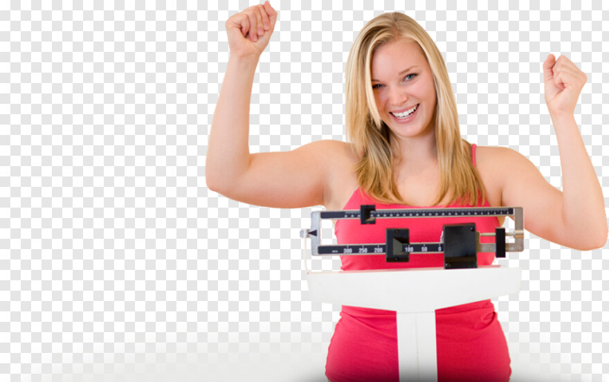 Weight Loss 1 800 Get Slim Transparent Png 835x524 1869102 Png Image Pngjoy