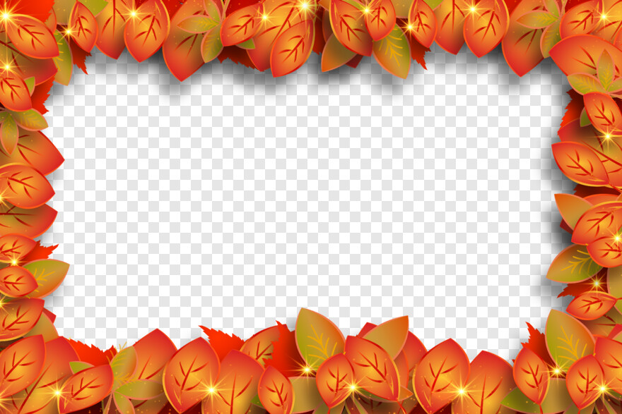 Wood Background Thanksgiving Colors Background Hd Png Download 6000x4000 10390858 Png Image Pngjoy