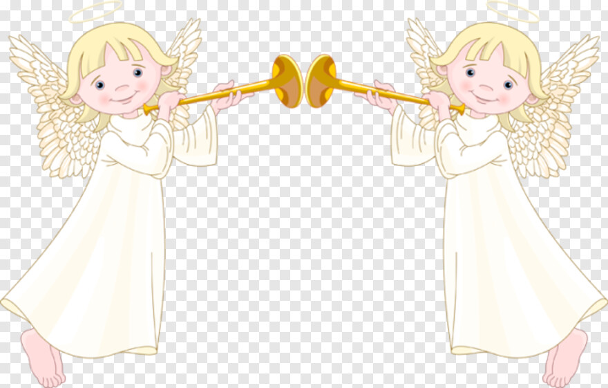 Christmas Clipart, Christmas Nativity, Christmas 2016, - Blue Angel Clipart  Png - Free Transparent PNG Clipart Images Download