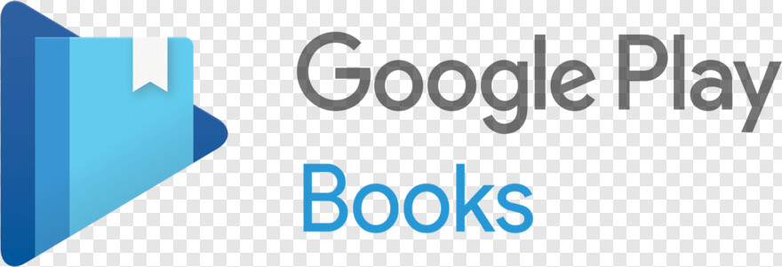 images in hd google books