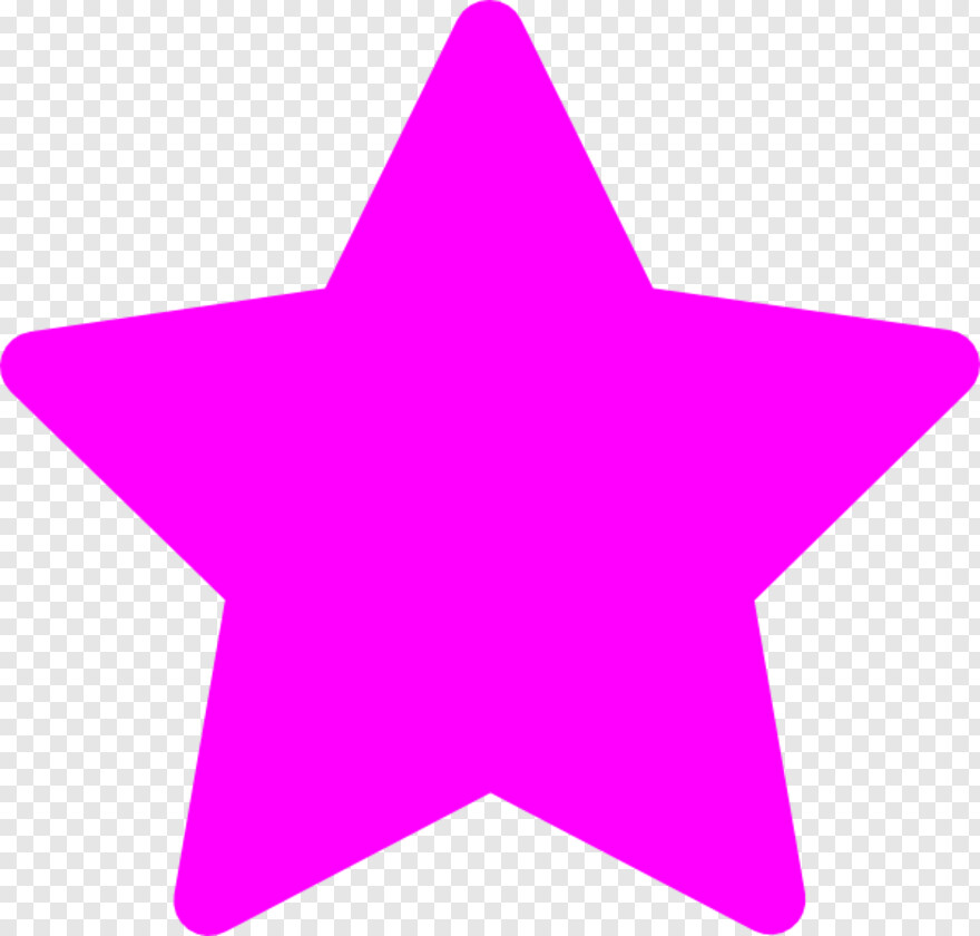 Free stars clipart free clipart graphics images and photos ...   Star  clipart, Clip art, Free background images