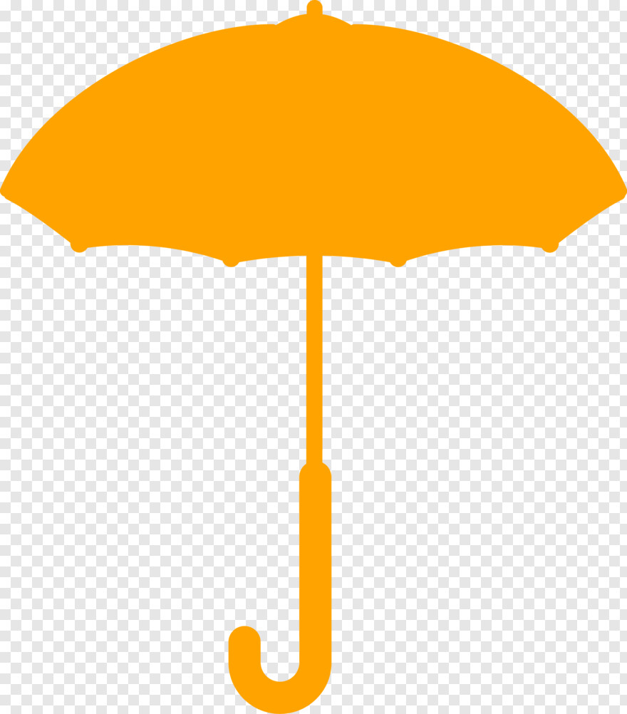 Umbrella Icon Nirvana Icons Tumblr Transparent Hd Png Download 2063x2348 10672192 Png Image Pngjoy