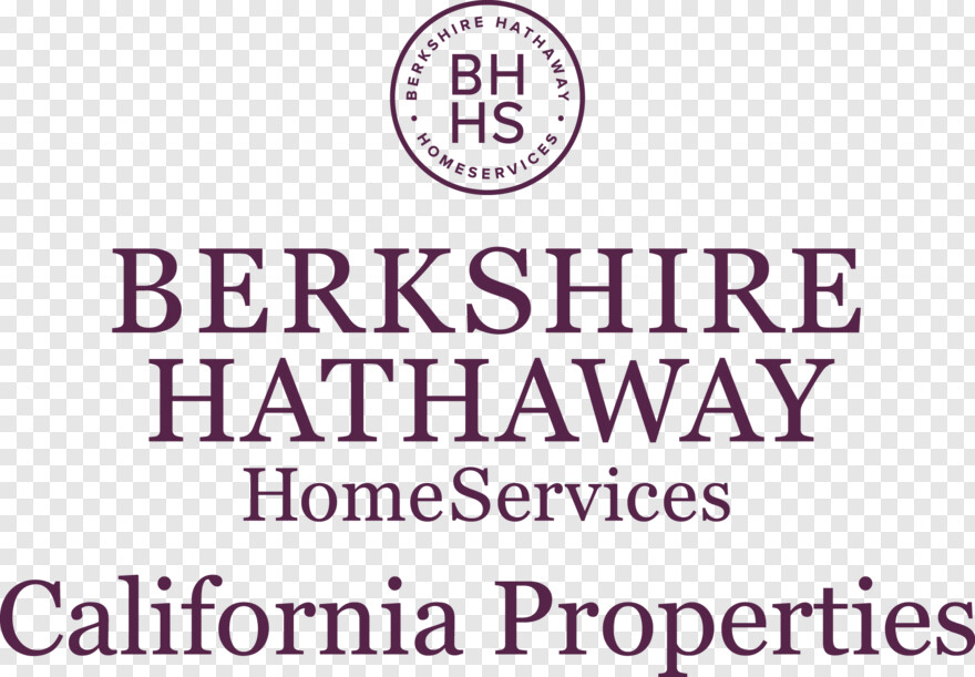 Sold Sign Berkshire Hathaway Homeservices Nevada Properties Logo Transparent Png 1849x1284 1946820 Png Image Pngjoy