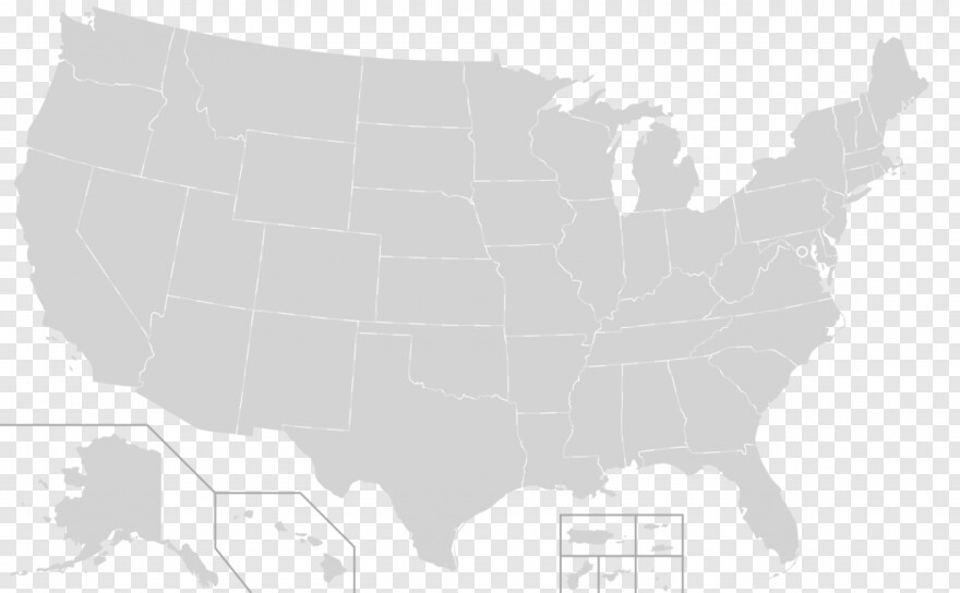 Puerto Rico Map - Download Map Of Us Including Puerto Rico ...