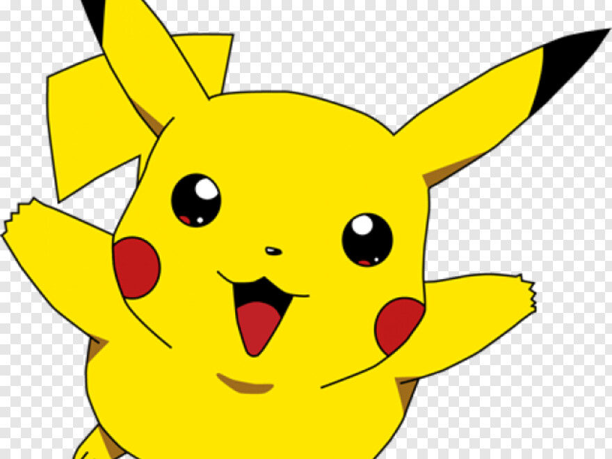 Roblox Face Anime Character Pikachu Png Download 640x480