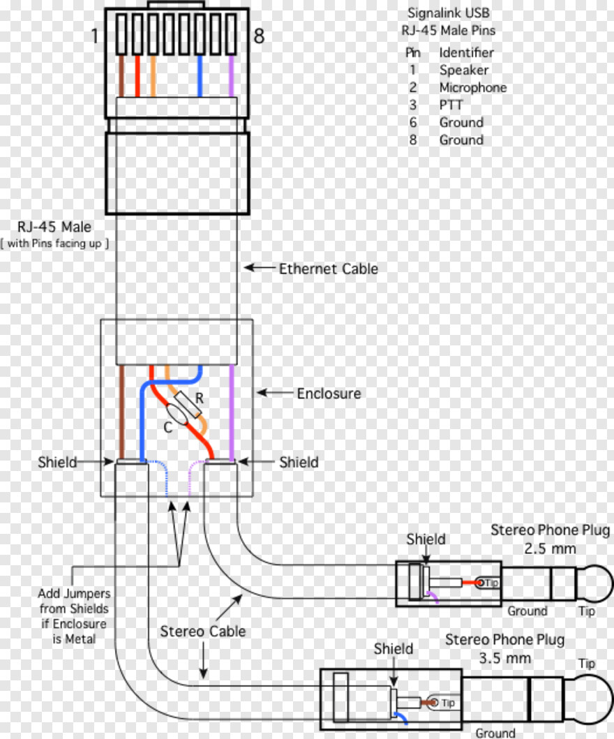 DIAGRAM] Wii Nunchuck Wiring Diagram FULL Version HD Quality Wiring Diagram  - FORDDIAGRAM.SOURAKSEB.IN | Wii Wiring Diagram |  | forddiagram.sourakseb.in