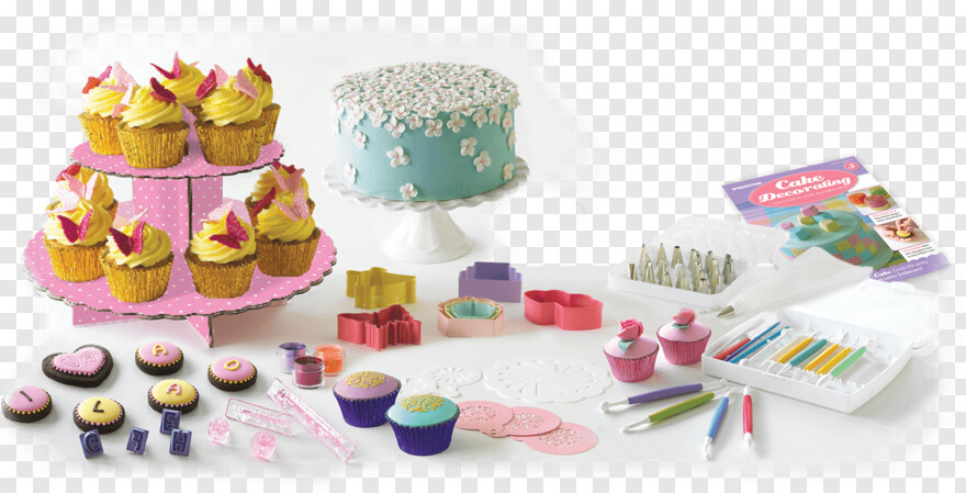 Surprising 1St Birthday Cakes Decorating Cakes Png Download 1600X784 Funny Birthday Cards Online Aboleapandamsfinfo