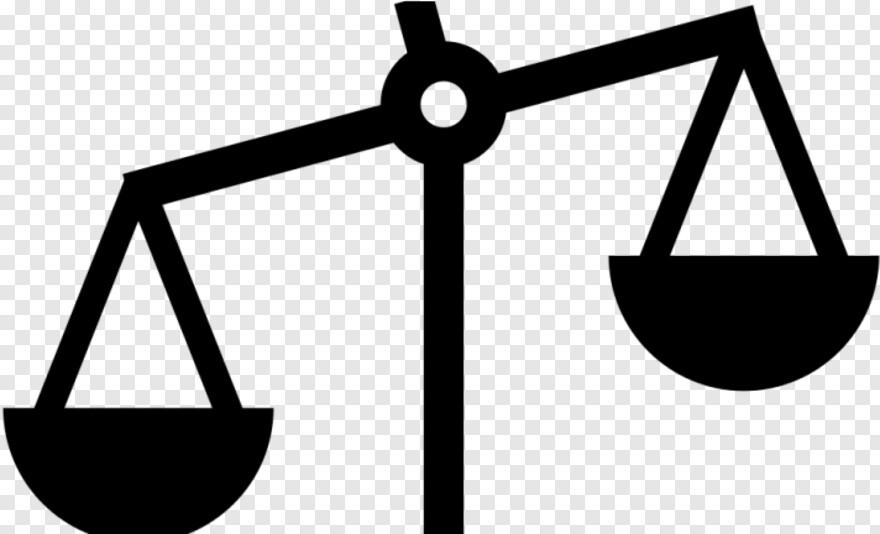 scales of justice strengths and weaknesses icon png download 768x431 10963824 png image pngjoy weaknesses icon png download