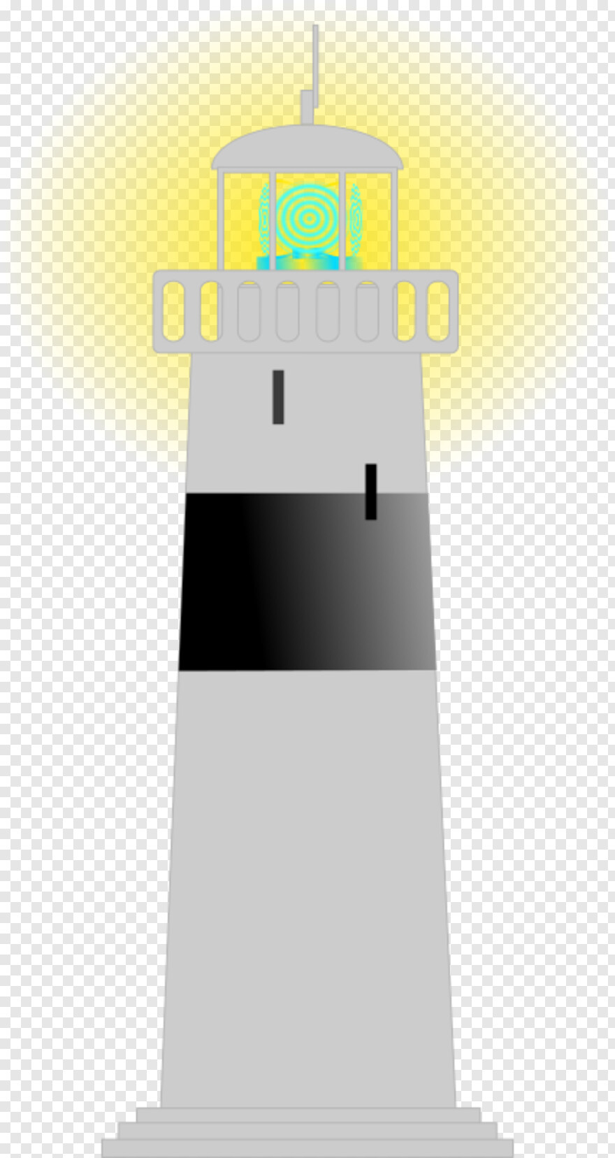 Lighthouse PNG, Free HD Lighthouse Transparent Image - PNGkit