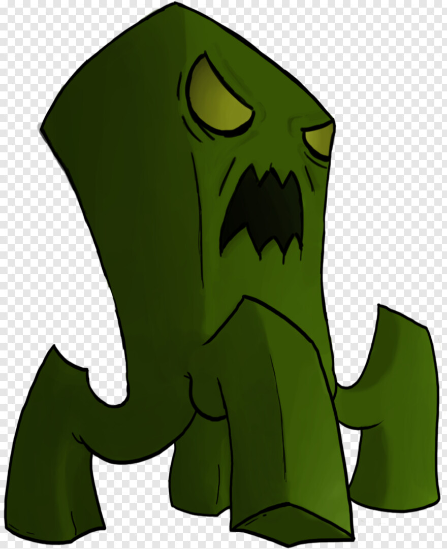 Creeper Minecraft Animation Creeper Png Png Download 828x1017 1994886 Png Image Pngjoy