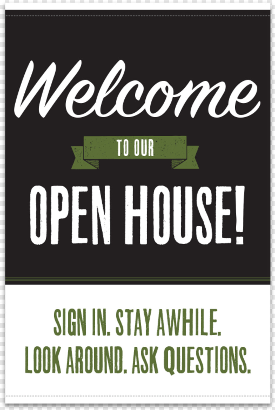 This is an image of Free Printable Welcome Sign regarding square banner