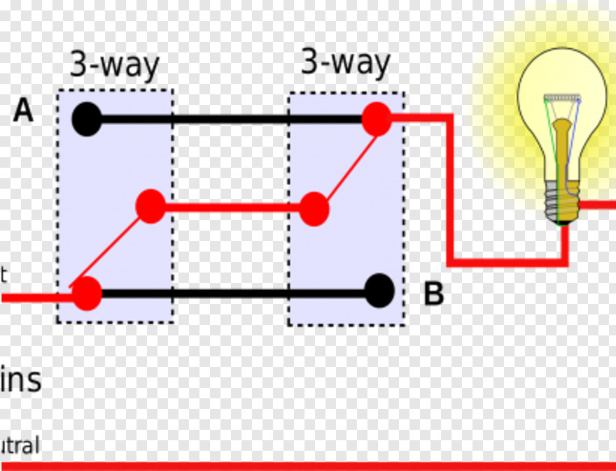 white christmas lights  circuit diagram of staircase wiring