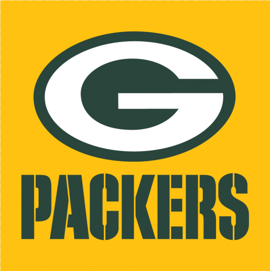 Green Bay Packers Logo Green Bay Packers Png Download 750x930 11129253 Png Image Pngjoy